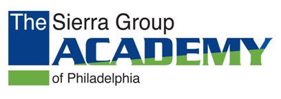 Sierra Group Academy logo